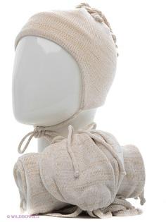 Комплекты одежды Wojcik