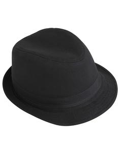 Шляпы oodji