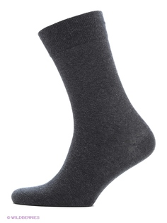 Носки TORRO