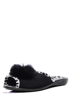Туфли Алми