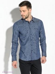 Рубашки GUESS