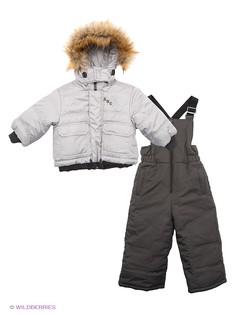 Комплекты одежды Avanti Piccolo