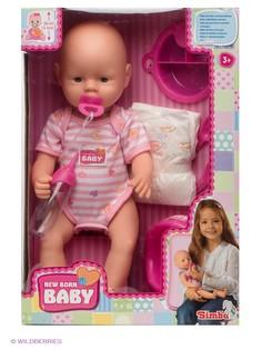 Куклы и аксессуары Simba
