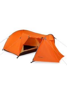 Палатки Larsen