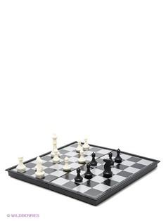 Игровые наборы Larsen
