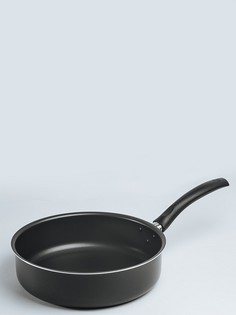 Посуда Jarko
