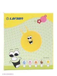 Мяч для фитнеса Larsen
