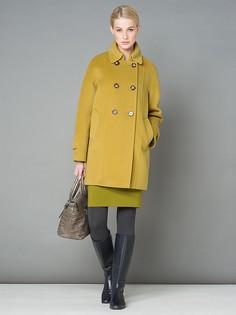 Куртки Pompa