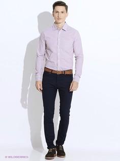 Рубашки Westrenger