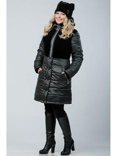 Пальто А Б Коллекция