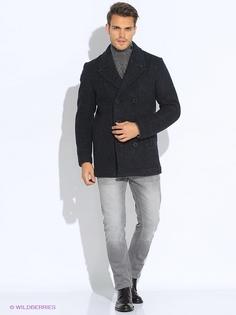 Пальто GZM