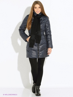 Куртки F'Mavis