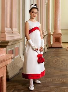 Платья Perlitta