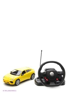 Радиоуправляемые игрушки Tian Du