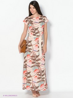 Платья Baon