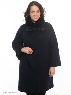 Пальто Klimini