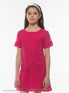 Платья Appaman USA