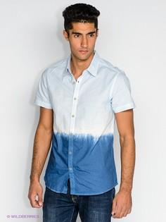 Рубашки Broadway