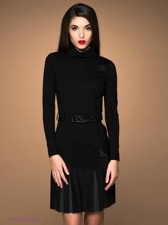 Платья Class Cavalli