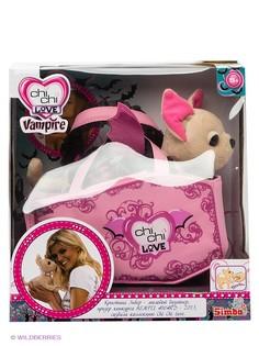 Мягкие игрушки Chi Chi Love