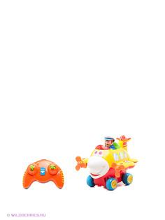Развивающие игрушки Kiddieland