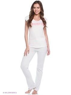 Комплекты одежды Women' Secret