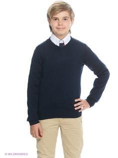 Пуловеры Button Blue