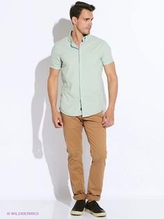 Рубашки Catbalou
