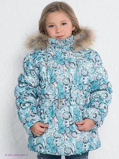 Куртки Devance