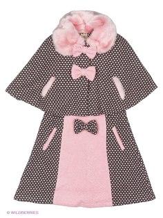 Комплекты одежды Cascatto