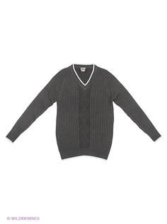Пуловеры Cascatto