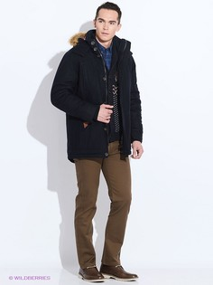Пальто Shine