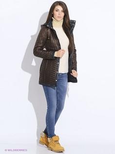 Куртки Baon