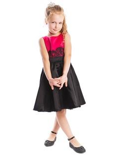 Платья PlayToday