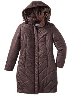 Куртки sheego