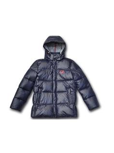 Куртки PurosPoro