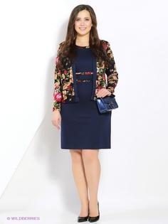 Комплекты одежды Полина