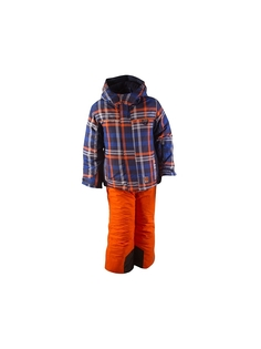 Комплекты одежды Phibee