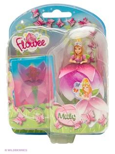 Фигурки-игрушки Simba