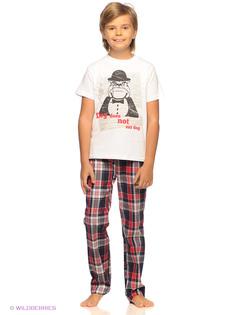 Пижамы S`Cool