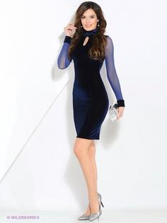 Платья RUXARA