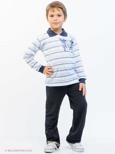 Спортивные брюки Nirey