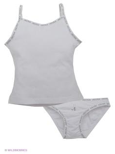 Комплекты одежды Arina