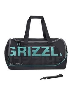 Сумки Grizzly