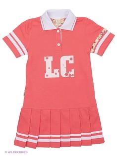 Платья Lucky Child