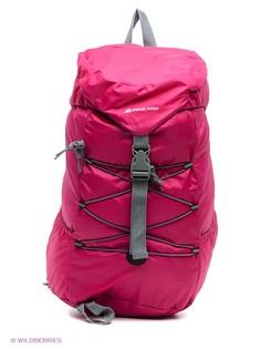 Рюкзаки AlpinePRO