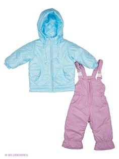 Комплекты одежды Goldy