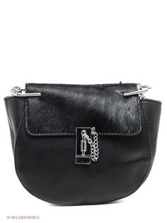 397268b62213 Купить женские сумки экокожа в интернет-магазине Lookbuck | Страница 51