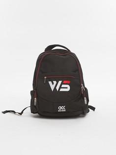Рюкзаки W5