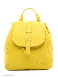 Рюкзаки Duffy